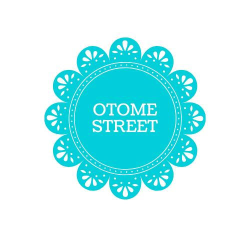 OTOMEストリート