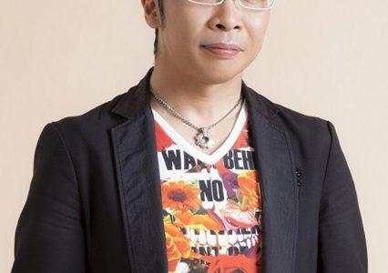 1月3日は伊藤健太郎さんのお誕生日!「BLEACH」や「ゴールデンカムイ」でおなじみの伊藤さんといえば…?
