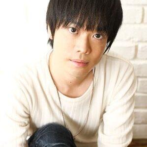 2月17日は鈴木千尋さんのお誕生日!「テニスの王子様」や「魔法使いの約束」でおなじみの鈴木さんといえば…?