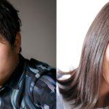 野津山幸宏さんと小玉百夏さんが結婚!「ヒプマイ」声優が続々お祝い、ご祝儀投票も!?
